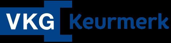 Kunststofkozijn4U Kunststof kozijnen - VKG Keurmerk