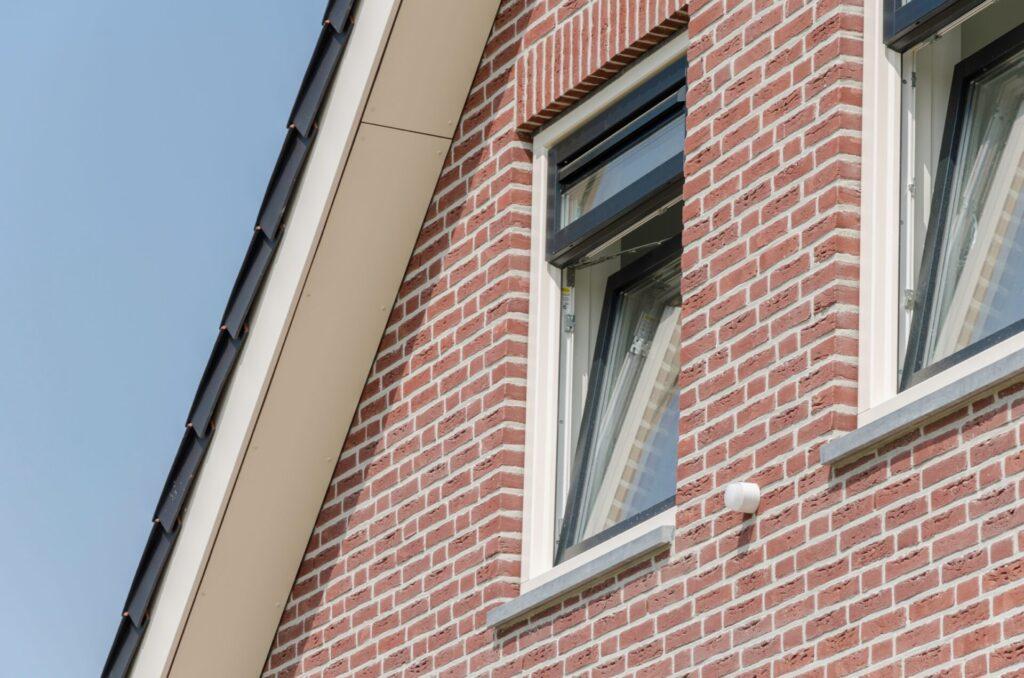 KunststofKozijn4U Steenwijk - kunststof kozijnen - soleren betekent ook ventileren