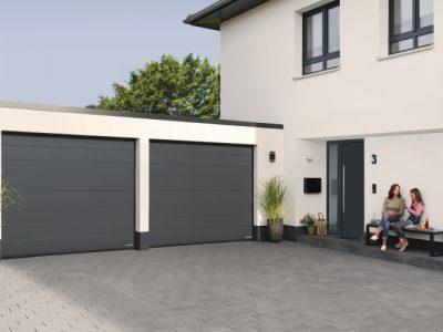 Garagedeur Steenwijk actie garagedeur 2021 - Kunststofkozijn4U Steenwijk