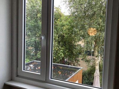 Kunststofkozijn4U Kunststof kozijnen - kunststof ramen